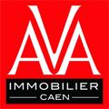AVA IMMOBILIER